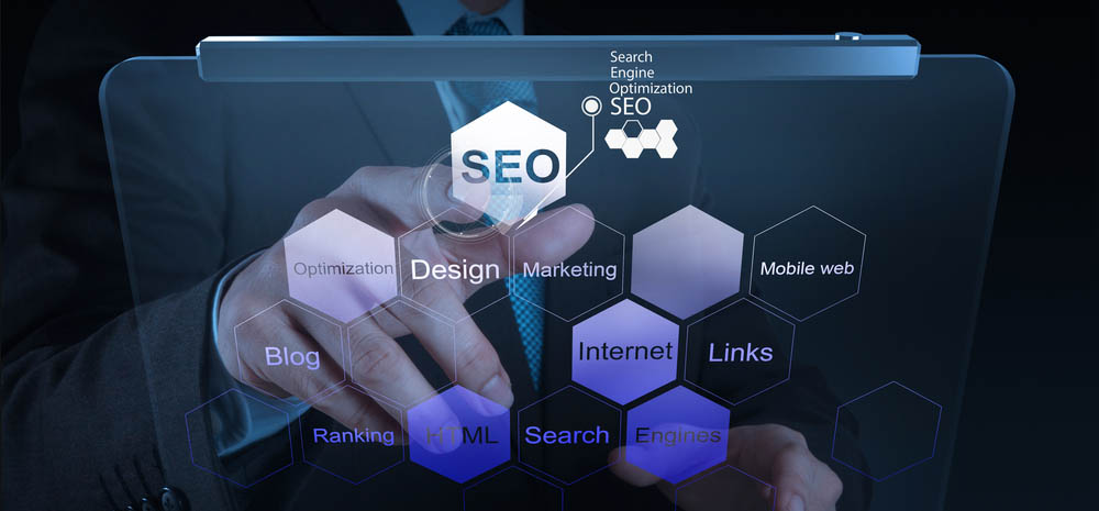 seo tasks and services