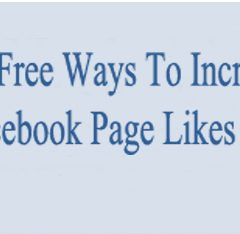 How-to-Get-More-People-to-Like-Your-Facebook-Page