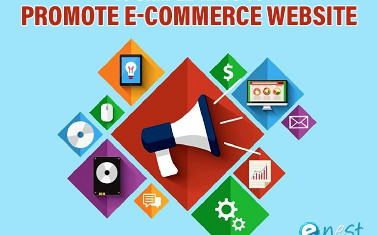 Promote-E-commerce-Website1