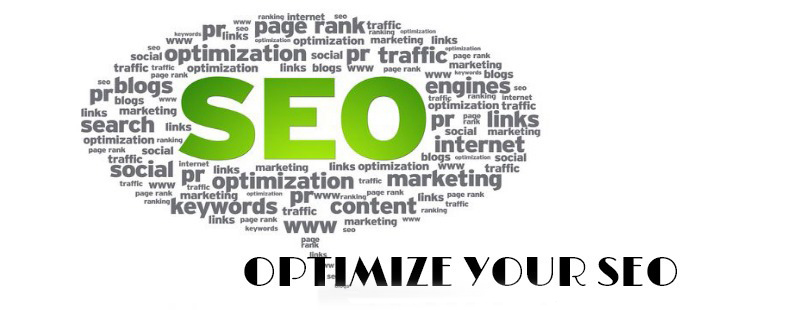 How to Drive Potential Traffic to your Website