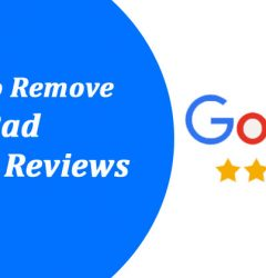 BEST WAYS TO DELETE GOOGLE REVIEWS | HOW TO REMOVE BAD GOOGLE REVIEWS