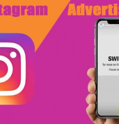 Instagram Advertising | Cost | Formats | Reach