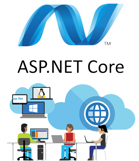 ASP.NET DEVELOPMENT in delhi
