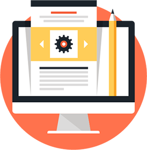 Content Writing Company in Delhi   Freelence Content Writing Services