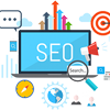 SEO Services in India, Delhi