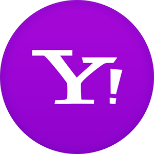 yahoo marketing services